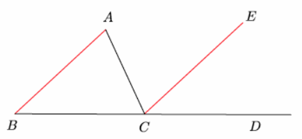 Eureka Math Grade 8 Module 2 Lesson 13 Exploratory Challenge Answer Key 1