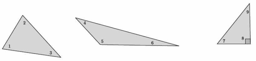 Eureka Math Grade 8 Module 2 Lesson 13 Exploratory Challenge Answer Key 70