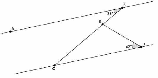 Eureka Math Grade 8 Module 2 Lesson 13 Problem Set Answer Key 15