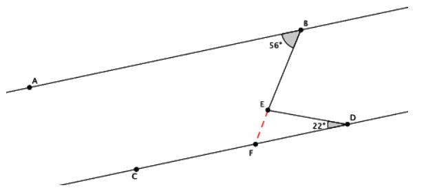 Eureka Math Grade 8 Module 2 Lesson 13 Problem Set Answer Key 19