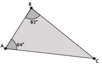Eureka Math Grade 8 Module 2 Lesson 13 Problem Set Answer Key 21