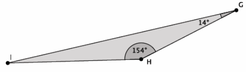 Eureka Math Grade 8 Module 2 Lesson 13 Problem Set Answer Key 25