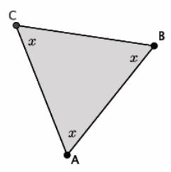 Eureka Math Grade 8 Module 2 Lesson 13 Problem Set Answer Key 27