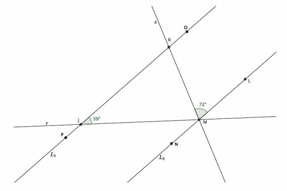 Eureka Math Grade 8 Module 2 Lesson 13 Problem Set Answer Key 31