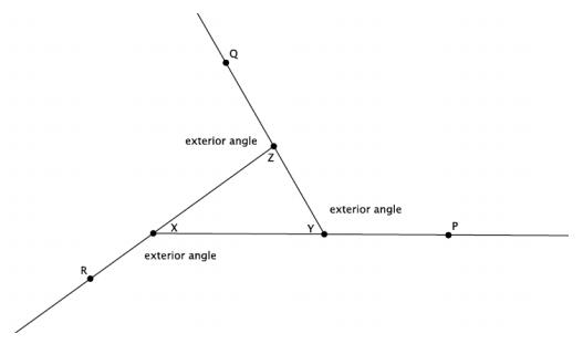 Eureka Math Grade 8 Module 2 Lesson 14 Exercise Answer Key 1.1