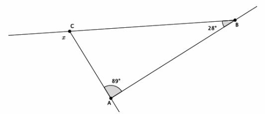 Eureka Math Grade 8 Module 2 Lesson 14 Exercise Answer Key 40