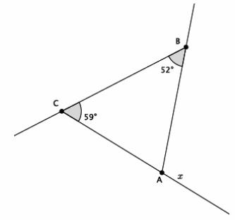 Eureka Math Grade 8 Module 2 Lesson 14 Exercise Answer Key 41