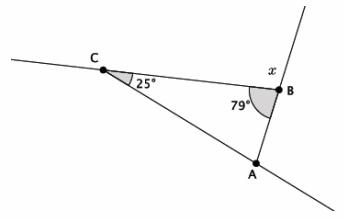 Eureka Math Grade 8 Module 2 Lesson 14 Exercise Answer Key 42