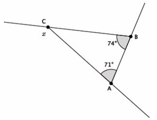 Eureka Math Grade 8 Module 2 Lesson 14 Exercise Answer Key 43