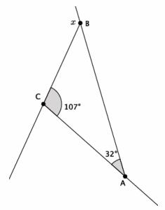 Eureka Math Grade 8 Module 2 Lesson 14 Exercise Answer Key 44