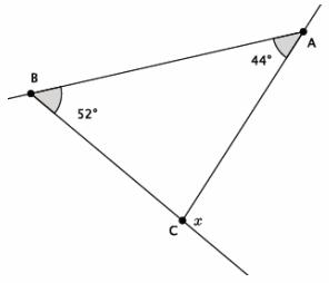 Eureka Math Grade 8 Module 2 Lesson 14 Problem Set Answer Key 50
