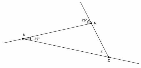 Eureka Math Grade 8 Module 2 Lesson 14 Problem Set Answer Key 51