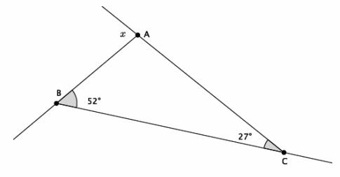 Eureka Math Grade 8 Module 2 Lesson 14 Problem Set Answer Key 52