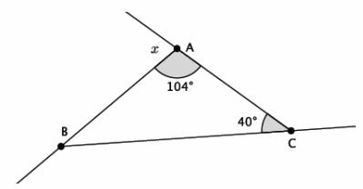 Eureka Math Grade 8 Module 2 Lesson 14 Problem Set Answer Key 53