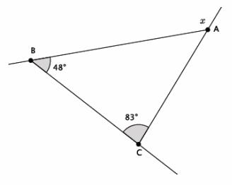 Eureka Math Grade 8 Module 2 Lesson 14 Problem Set Answer Key 55