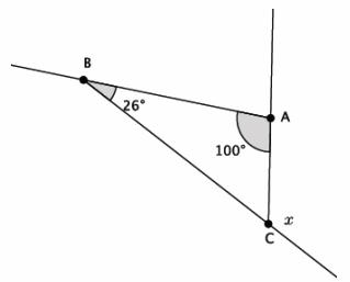 Eureka Math Grade 8 Module 2 Lesson 14 Problem Set Answer Key 56