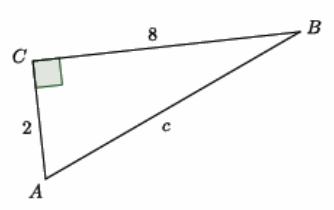 Eureka Math Grade 8 Module 2 Lesson 15 Problem Set Answer Key 26