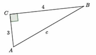 Eureka Math Grade 8 Module 2 Lesson 15 Problem Set Answer Key 30