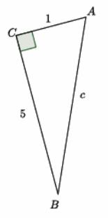 Eureka Math Grade 8 Module 2 Lesson 15 Problem Set Answer Key 36