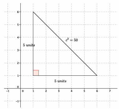 Eureka Math Grade 8 Module 2 Lesson 16 Exit Ticket Answer Key 29.1