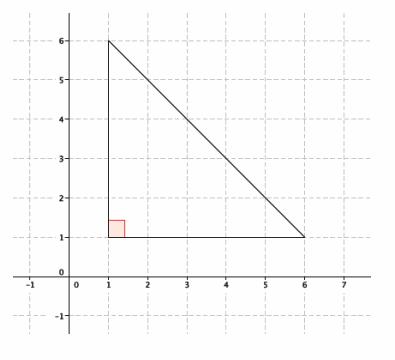 Eureka Math Grade 8 Module 2 Lesson 16 Exit Ticket Answer Key 29
