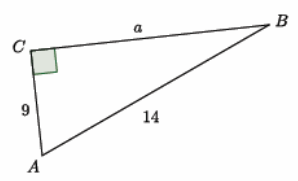 Eureka Math Grade 8 Module 2 Lesson 16 Problem Set Answer Key 54