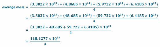 Eureka Math Grade 8 Module 2 Lesson 9 Problem Set Answer Key 10