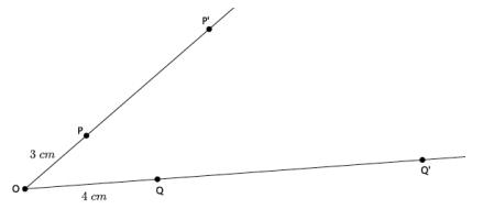 Eureka Math Grade 8 Module 3 Lesson 1 Exercise Answer Key 10