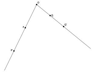 Eureka Math Grade 8 Module 3 Lesson 1 Problem Set Answer Key 20