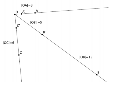 Eureka Math Grade 8 Module 3 Lesson 1 Problem Set Answer Key 25