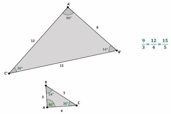 Eureka Math Grade 8 Module 3 Lesson 10 Exercise Answer Key 2
