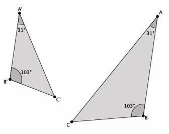 Eureka Math Grade 8 Module 3 Lesson 10 Exercise Answer Key 3
