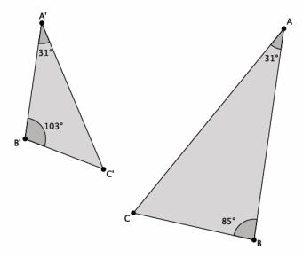 Eureka Math Grade 8 Module 3 Lesson 10 Exercise Answer Key 4