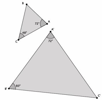 Eureka Math Grade 8 Module 3 Lesson 10 Exercise Answer Key 5