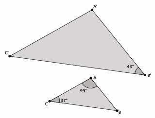 Eureka Math Grade 8 Module 3 Lesson 10 Problem Set Answer Key 10