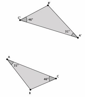 Eureka Math Grade 8 Module 3 Lesson 10 Problem Set Answer Key 11