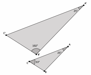Eureka Math Grade 8 Module 3 Lesson 10 Problem Set Answer Key 14