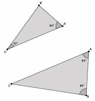 Eureka Math Grade 8 Module 3 Lesson 10 Problem Set Answer Key 9