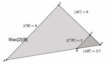Eureka Math Grade 8 Module 3 Lesson 11 Exercise Answer Key 1