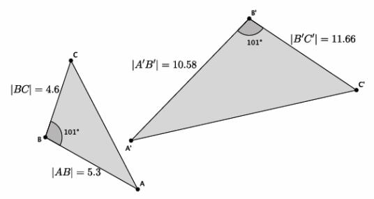 Eureka Math Grade 8 Module 3 Lesson 11 Exercise Answer Key 3