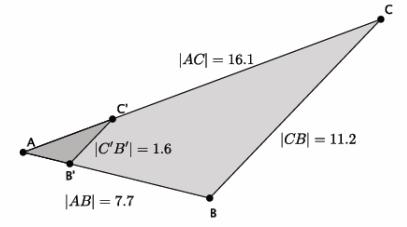 Eureka Math Grade 8 Module 3 Lesson 11 Problem Set Answer Key 20