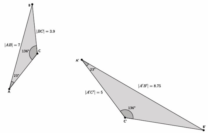 Eureka Math Grade 8 Module 3 Lesson 11 Problem Set Answer Key 25