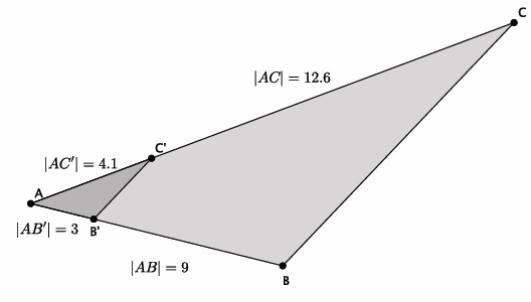 Eureka Math Grade 8 Module 3 Lesson 11 Problem Set Answer Key 50