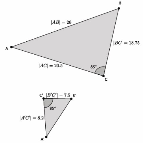 Eureka Math Grade 8 Module 3 Lesson 11 Problem Set Answer Key 51
