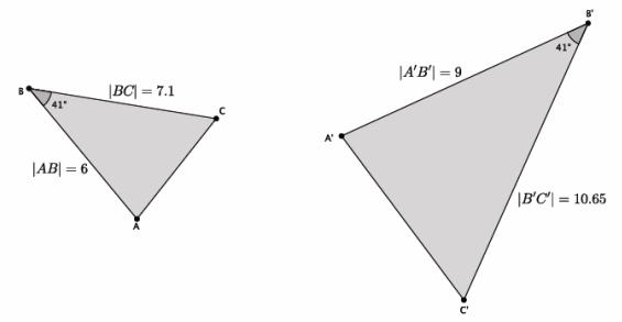 Eureka Math Grade 8 Module 3 Lesson 11 Problem Set Answer Key 6