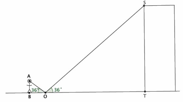 Eureka Math Grade 8 Module 3 Lesson 12 Exercise Answer Key 20