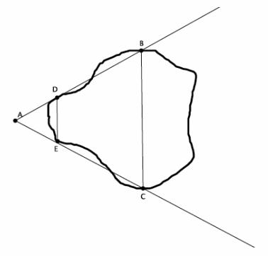 Eureka Math Grade 8 Module 3 Lesson 12 Exercise Answer Key 21.1