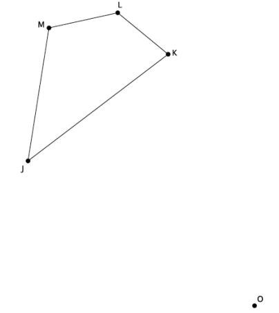 Eureka Math Grade 8 Module 3 Lesson 2 Problem Set Answer Key 22