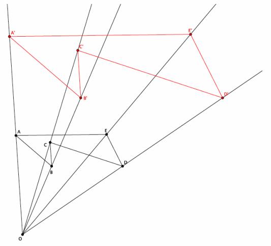 Eureka Math Grade 8 Module 3 Lesson 2 Problem Set Answer Key 23.1