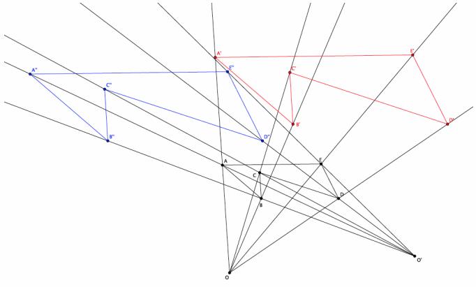 Eureka Math Grade 8 Module 3 Lesson 2 Problem Set Answer Key 23.2